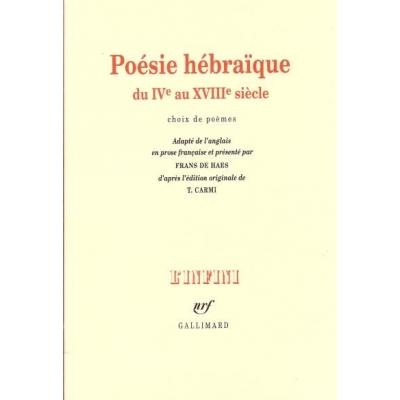 http://www.librairiedutemple.fr/1116-thickbox_default/poesie-hebraique-du-ive--au-xviiie--siecle.jpg