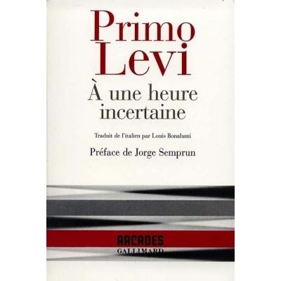 http://www.librairiedutemple.fr/1119-thickbox_default/a-une-heure-incertaine.jpg