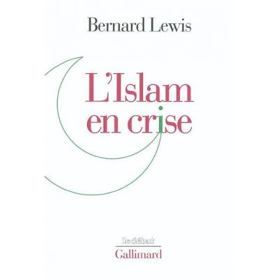 http://www.librairiedutemple.fr/1120-thickbox_default/l-islam-en-crise.jpg