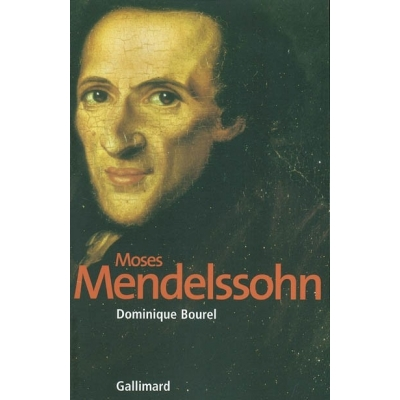 http://www.librairiedutemple.fr/1121-thickbox_default/moses-mendelssohn--la-naissance-du-judaisme-moderne.jpg