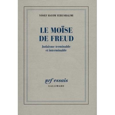 http://www.librairiedutemple.fr/1123-thickbox_default/le-moise-de-freud.jpg