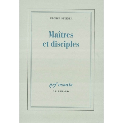 http://www.librairiedutemple.fr/1125-thickbox_default/maitres-et-disciples.jpg