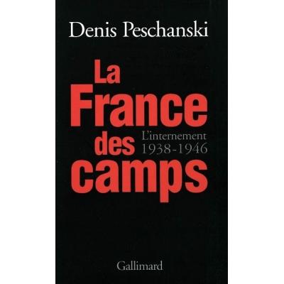 http://www.librairiedutemple.fr/1126-thickbox_default/la-france-des-camps--l-internement-1938-1946.jpg