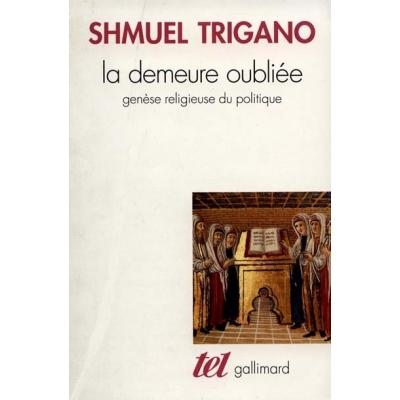 http://www.librairiedutemple.fr/1128-thickbox_default/la-demeure-oubliee.jpg