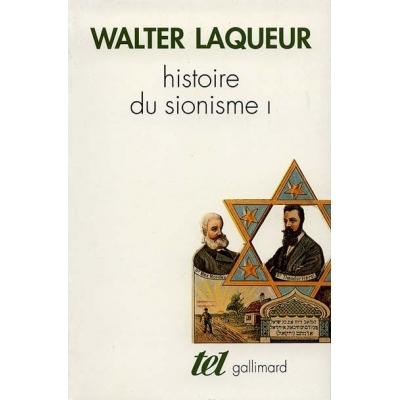 http://www.librairiedutemple.fr/1129-thickbox_default/histoire-du-sionisme-vol1.jpg
