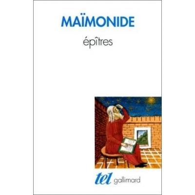 http://www.librairiedutemple.fr/1130-thickbox_default/epitres.jpg