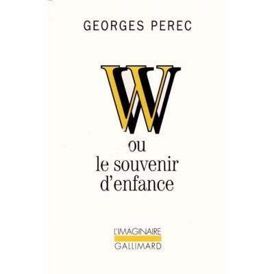 http://www.librairiedutemple.fr/1133-thickbox_default/w-ou-le-souvenir-d-enfance.jpg