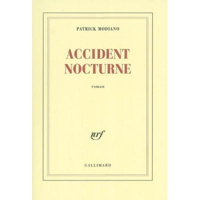http://www.librairiedutemple.fr/1134-thickbox_default/accident-nocturne.jpg
