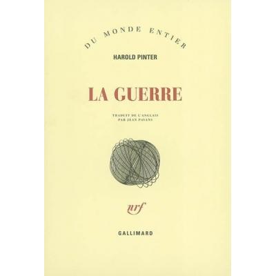 http://www.librairiedutemple.fr/1135-thickbox_default/la-guerre.jpg