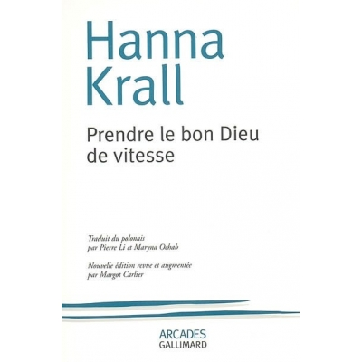 http://www.librairiedutemple.fr/1137-thickbox_default/prendre-le-bon-dieu-de-vitesse.jpg