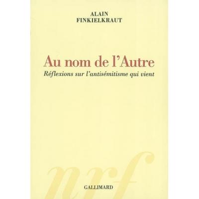 http://www.librairiedutemple.fr/1138-thickbox_default/au-nom-de-l-autre.jpg
