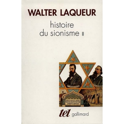 http://www.librairiedutemple.fr/1142-thickbox_default/histoire-du-sionisme-vol2.jpg
