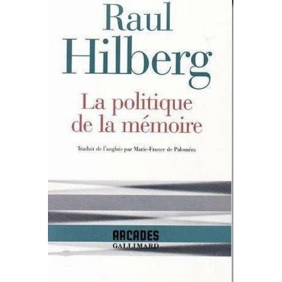 http://www.librairiedutemple.fr/1143-thickbox_default/la-politique-de-la-memoire.jpg