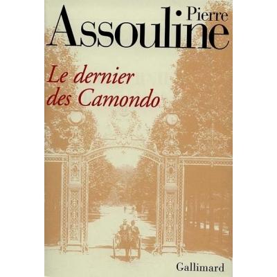http://www.librairiedutemple.fr/1146-thickbox_default/le-dernier-des-camondo.jpg