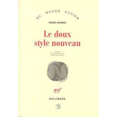 http://www.librairiedutemple.fr/1150-thickbox_default/le-doux-style-nouveau.jpg