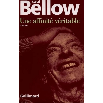 http://www.librairiedutemple.fr/1151-thickbox_default/une-affinite-veritable.jpg