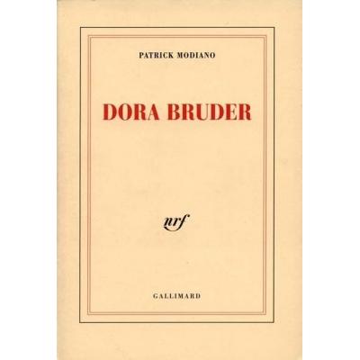 http://www.librairiedutemple.fr/1152-thickbox_default/dora-bruder.jpg
