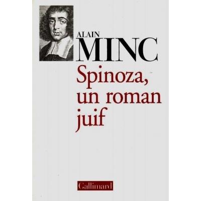 http://www.librairiedutemple.fr/1158-thickbox_default/spinoza-un-roman-juif.jpg