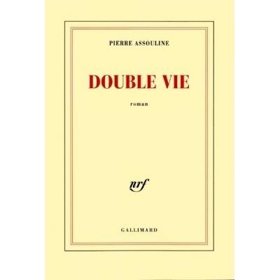 http://www.librairiedutemple.fr/1161-thickbox_default/double-vie.jpg