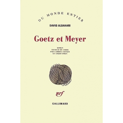 http://www.librairiedutemple.fr/1163-thickbox_default/goetz-et-meyer.jpg