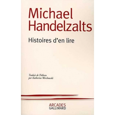 http://www.librairiedutemple.fr/1165-thickbox_default/histoires-d-en-lire.jpg