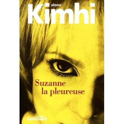 http://www.librairiedutemple.fr/1169-thickbox_default/suzanne-la-pleureuse.jpg