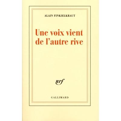 http://www.librairiedutemple.fr/1171-thickbox_default/une-voix-vient-de-l-autre-rive.jpg