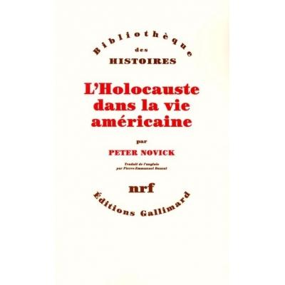 http://www.librairiedutemple.fr/1172-thickbox_default/l-holocauste-dans-la-vie-americaine.jpg