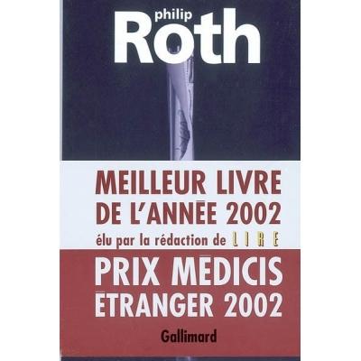 http://www.librairiedutemple.fr/1173-thickbox_default/la-tache.jpg