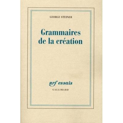 http://www.librairiedutemple.fr/1175-thickbox_default/grammaires-de-la-creation.jpg