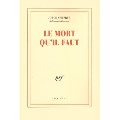 http://www.librairiedutemple.fr/1176-thickbox_default/le-mort-qu-il-faut.jpg