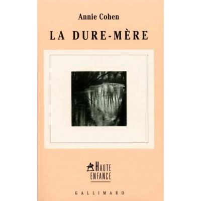 http://www.librairiedutemple.fr/1181-thickbox_default/la-dure-mere.jpg