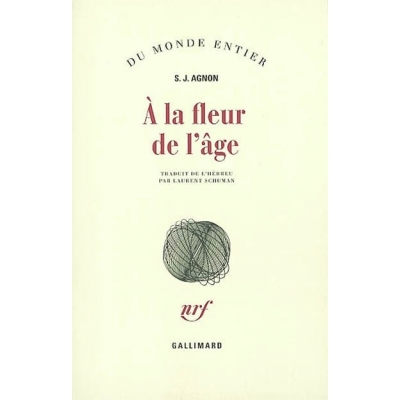http://www.librairiedutemple.fr/1183-thickbox_default/a-la-fleur-de-l-age.jpg