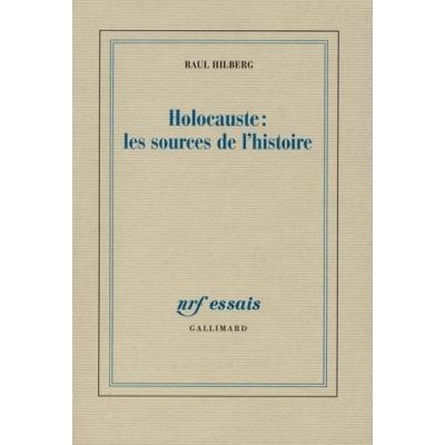 http://www.librairiedutemple.fr/1185-thickbox_default/holocauste--les-sources-de-l-histoire.jpg