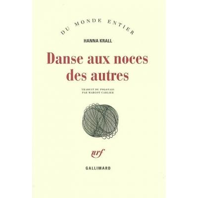 http://www.librairiedutemple.fr/1189-thickbox_default/danse-aux-noces-des-autres.jpg