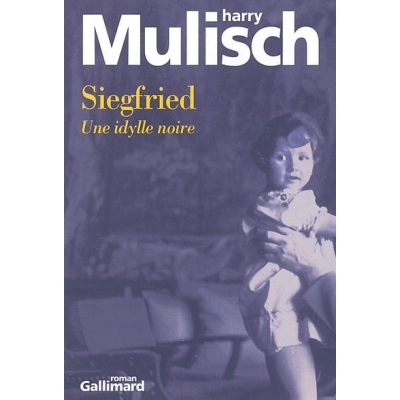 http://www.librairiedutemple.fr/1190-thickbox_default/siegfried--une-idylle-noire.jpg