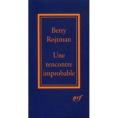 http://www.librairiedutemple.fr/1191-thickbox_default/une-rencontre-improbable--equivoques-de-la-destinee.jpg