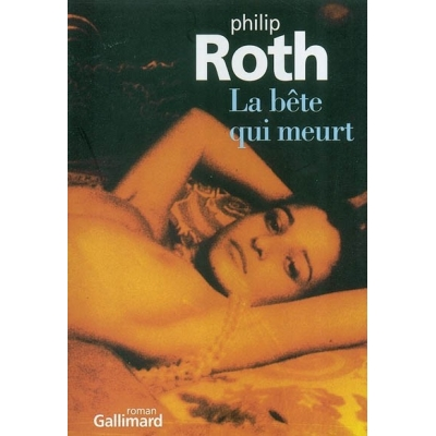http://www.librairiedutemple.fr/1193-thickbox_default/la-bete-qui-meurt.jpg