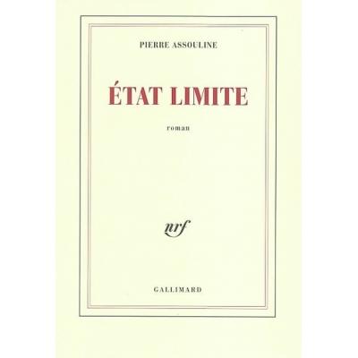 http://www.librairiedutemple.fr/1198-thickbox_default/etat-limite.jpg