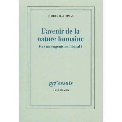http://www.librairiedutemple.fr/1199-thickbox_default/l-avenir-de-la-nature-humaine.jpg