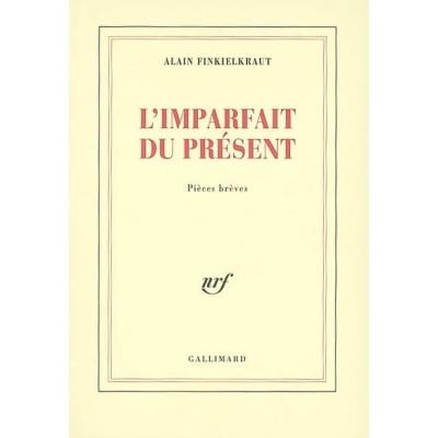 http://www.librairiedutemple.fr/1200-thickbox_default/l-imparfait-du-present.jpg