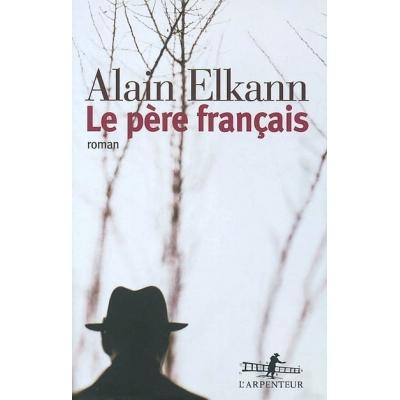 http://www.librairiedutemple.fr/1201-thickbox_default/le-pere-francais.jpg