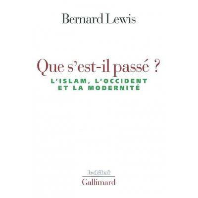 http://www.librairiedutemple.fr/1202-thickbox_default/que-s-est-il-passe-.jpg