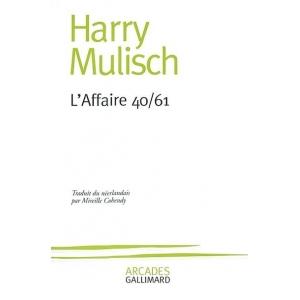 L'AFFAIRE 40/61
