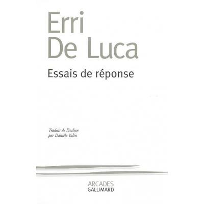 http://www.librairiedutemple.fr/1205-thickbox_default/essais-de-reponse.jpg