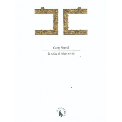 http://www.librairiedutemple.fr/1209-thickbox_default/le-cadre-et-autres-essais.jpg