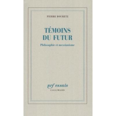 http://www.librairiedutemple.fr/1210-thickbox_default/temoins-du-futur--philosophie-et-messianisme.jpg