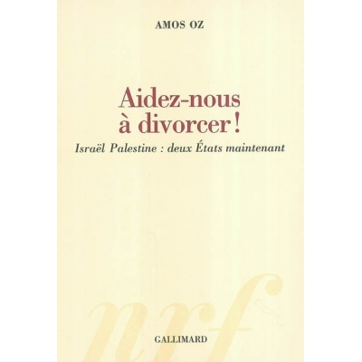 http://www.librairiedutemple.fr/1215-thickbox_default/aidez-nous-a-divorcer-.jpg