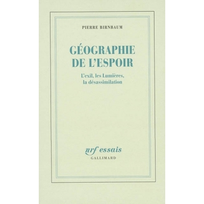http://www.librairiedutemple.fr/1216-thickbox_default/geographie-de-l-espoir--l-exil-les-lumieres-la-desassimilation.jpg