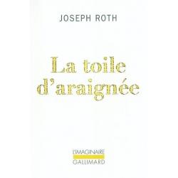 LA TOILE D'ARAIGNEE
